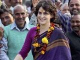 Video: इंडिया 7 बजे : क्या कांग्रेस अपना ब्रह्मास्त्र चलाने को तैयार है?