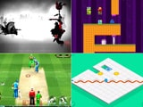 Video : 5 Best Android Games Made in India