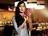 Video: Love Sutra: Did She Not Reply To Your Messages?