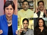 Video : 'Ban Zakir Naik' Chorus Grows: The Islamist Terror Debate