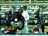 Video : HMSI Increases Capacity at its Gujarat Plant