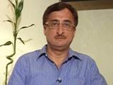 Video : Meet The MP Who Said No To VIP Treatment