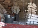 Video : 11 Lakh Fake Ration Cards Dig Up A Massive Food Scam In Jammu And Kashmir