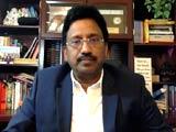 Video : 8K Miles Software's Suresh Venkatachari Explains Q1 Beat
