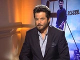 Video : Films Should be Certified, Not Censored: Anil Kapoor