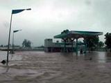 Videos : देश के कई हिस्से बारिश और बाढ़ से त्रस्त