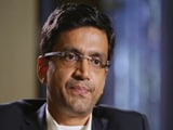 Video: Amit Gupta Talks About The Future Of Start-ups