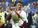 After Euro 2016, Has Cristiano Ronaldo Surpassed Lionel Messi?