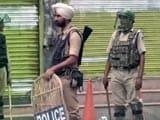 Video: इंडिया 7 बजे : कश्मीर के हालात पर केंद्र की करीबी नजर