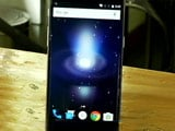 Video: How to Make the Most of the One Plus 3