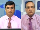 Video : Like Consumer Durable, Auto Stocks: Prateek Agarwal