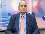 Video : Dr Reddy's, Cipla, Biocon Top Picks in Pharma Space: Sanjeev Bhasin