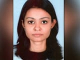 Video : 3 Convicted For Killing Jigisha Ghosh After Call Centre Cab Drove Away