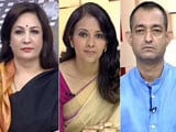 Video : बड़ी खबर : यूपी में कांग्रेस का दांव शीला दीक्षित पर