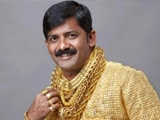 Video : Pune's 'Gold Man' Datta Phuge Beaten To Death In Front Of Son