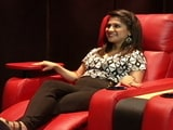 Video: Keep Calm and Relax With Tech