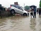 Video: इंडिया 9 बजे : उत्तर भारत में बारिश से आफत