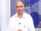 Video : Exciting Phase For RIL Shareholders Ahead: Sushil Choksey