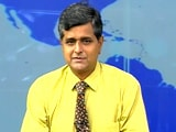 Video : Buy Yes Bank On Dips: K Subramanyam
