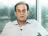 RBI's Rate Cut Won't Impact FMCG Sector: Harsh Mariwala