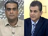 Video: न्यूज प्वाइंट : क्या बीजेपी से सिद्धू छीनकर पंजाब जीत लेगी AAP?