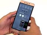 5 Amazing Features in LeEco Smartphones: Tips and Tricks