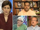 Video : Are Dalits Just A Votebank For Political Parties?
