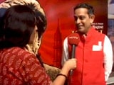 Video : Team Air Asia on <i>Kabali</i> Fever: It's Been Amazing