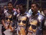 Video : What It Was Like Flying Air <i>Kabali</i>