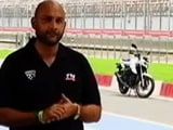 Video: TVS Motors: Betting Big On Heritage Racing