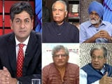Video : 25 Years Of Economic Liberalisation: Is India Better Off?