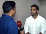 Video: इंडिया 9 बजे : डोप टेस्ट में फेल होने पर नरसिंह ने कहा- मेरे खिलाफ साजिश हुई