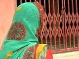 Video : 14-Year-Old 'Nirbhaya' Dies, Mother Alleges Another Daughter Threatened