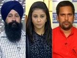 Video: न्यूज प्वाइंट : ऑटो-टैक्सी की हड़ताल से दिल्ली बेहाल