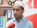 Video : In Dadri Lynching, Akhlaq's Family Plans To Challenge Cow Slaughter Case