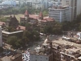 Video: A Tale of Two Cities - Mumbai And Bombay