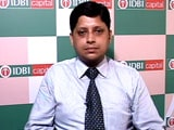 Rise In PNB's Bad Loans Surprising: Ravikant Bhat