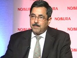 Video : The Big Market View From Nomura
