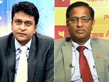 Video : Punjab National Bank's Brahmaji Rao Explains Q1 Earnings