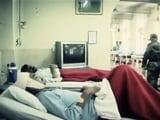 Video : War Veterans Pledge To Donate Their Organs