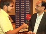 Video: SIAM 1st Quarter Sales Report