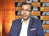 Video : The Big Market View From Motilal Oswal AMC