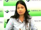Video : Buy Jet Airways On Dips: Swati A Hotkar