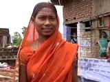 Video: हर जिंदगी जरूरी है : कई महिलाएं अपने अधिकार से हैं अनजान