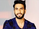 Video: Why Start-Ups Identify With Ranveer Singh. Actor Explains