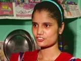 Video : हर जि़ंदगी है जरूरी: भारत में हर साल टीबी के 20 लाख नए मामले