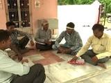 Video : After Una Violence, Gujarat's Dalits Strike Back, Won't Remove Dead Cows