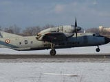 Video : Missing Air Force AN-32 Plane Had Basic Search Equipment Missing