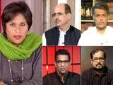 Video : Storm Over Parrikar's Aamir Khan Comment: Using Trolls As Troops?
