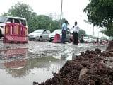 Video : वसंत कुंज हादसे के बाद दिल्ली सरकार और पुलिस के बीच खींचतान